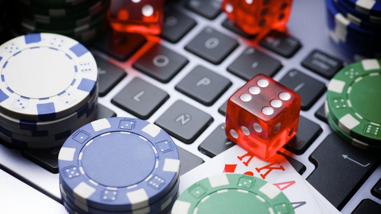 madame chance casino virtuel